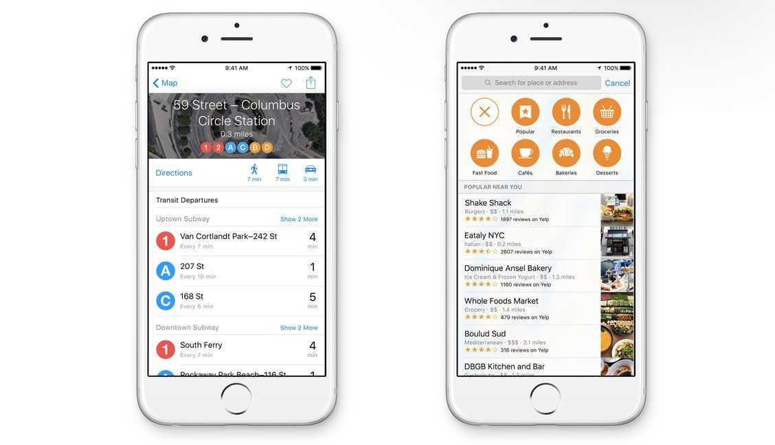 iPhone 6s Eylül'de Bu Özellikler İle Gelebilir