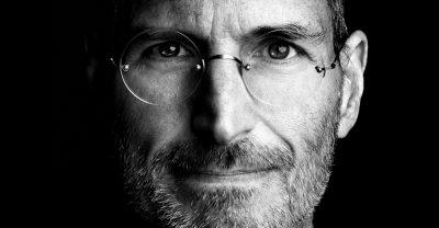 Teknoloji Dünyasında Muhtemelen Hiç Duymadığınız 5 Şey