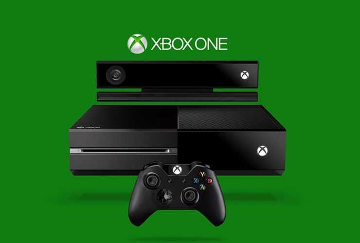 Şok! Xbox 360 Oyunları Xbox One'da Oynanabilecek!