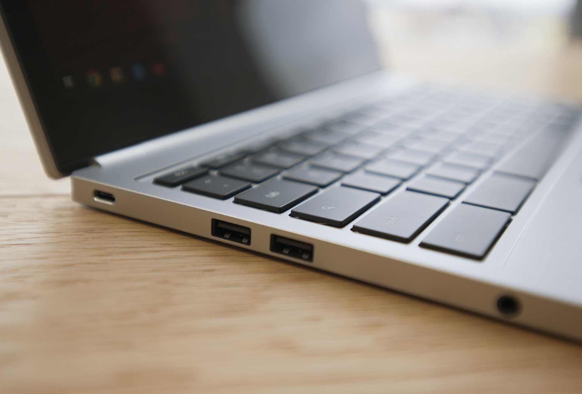 Birden Fazla Profil İle Chromebook Yönetme
