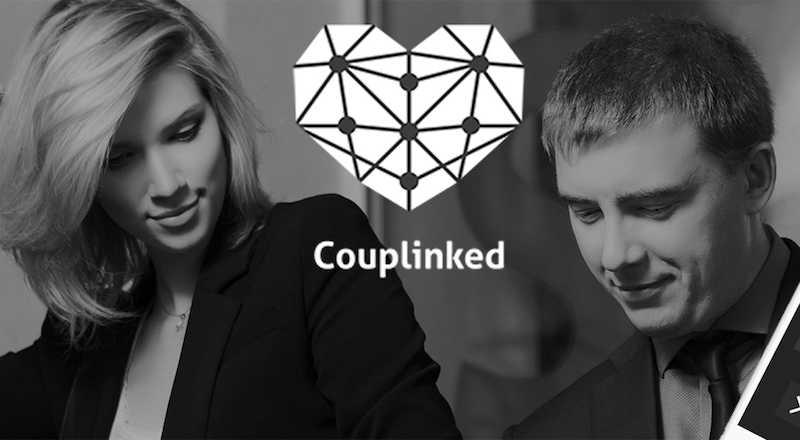Couplinked Eşleşme Sayısı 15.000'i Geçti!