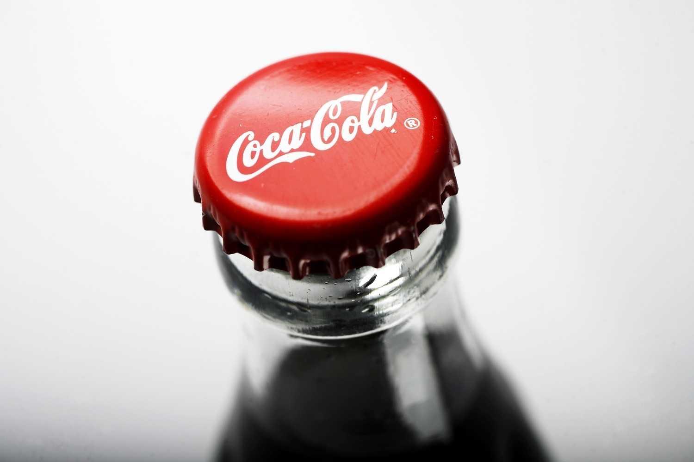 LG'den Coca Cola'ya Tüm Sırları ile 10 Ünlü Logo