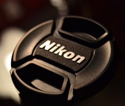 Nikon DX Format İçin 16-80 f/2.8-4E D VR Lensini Duyurdu