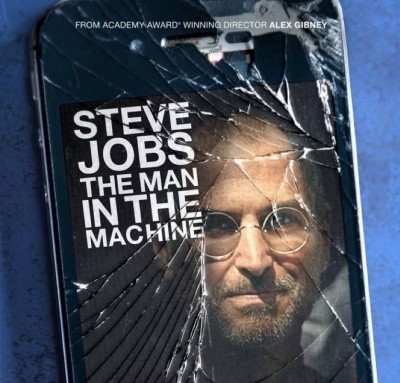Yeni Steve Jobs Filmine En Ağır Eleştiri!