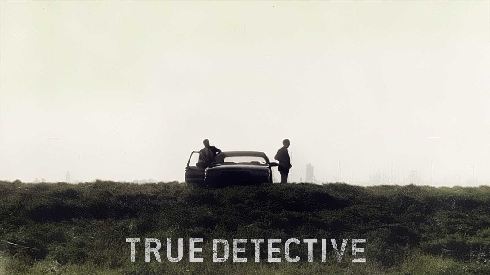 True Detective Sezon 2 Eleştirisi