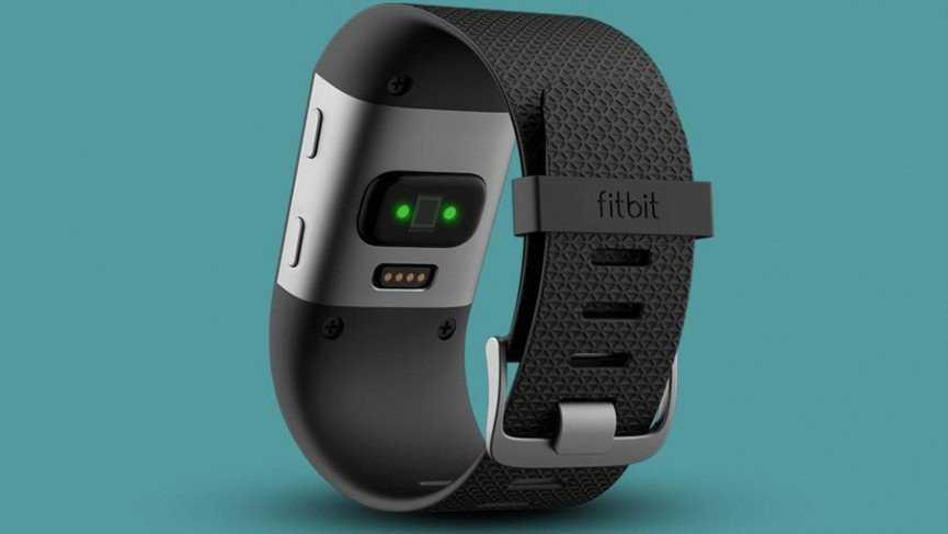 iPhone Kullanıcıları için En İyi Apple Watch Alternatifleri