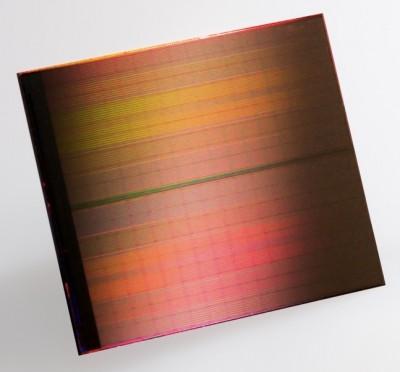 Intel'den Hayatı Kolaylaştıracak Yeni Buluş
