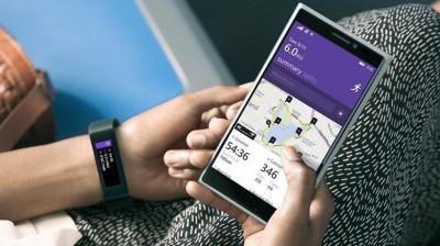 LTE Destekli Akıllı Telefonlar-1