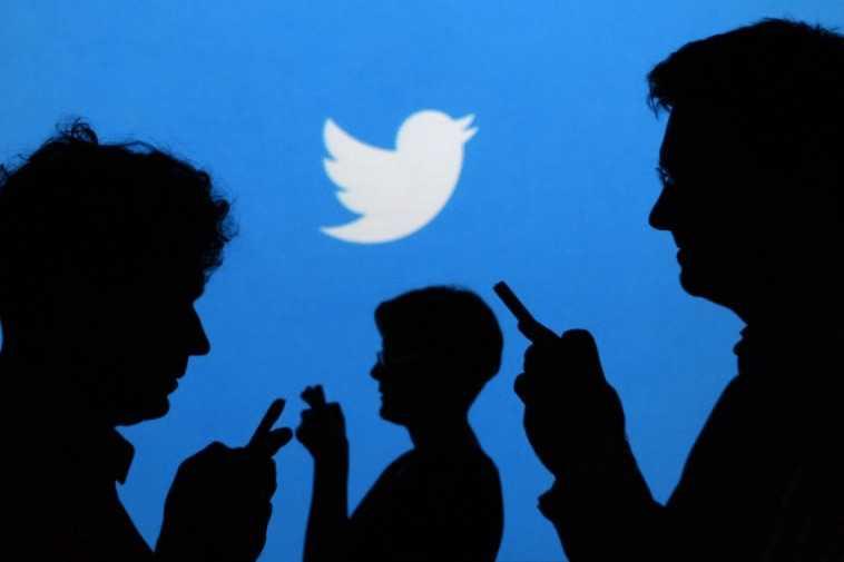 Son Dakika: Twitter Engellendi mi? Facebook Engellendi mi?