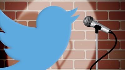 Twitter'da 2016'nın En'leri