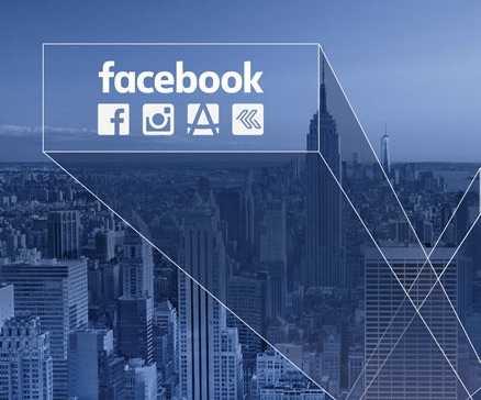 Android Uygulamasına Facebook Güvenlik Kontrolü