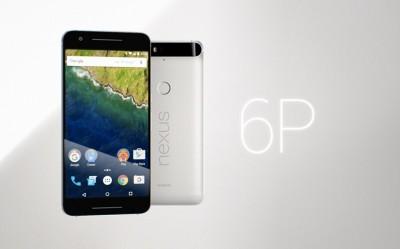 Google Nexus 5X ve Nexus 6P Hakkında Her Şey