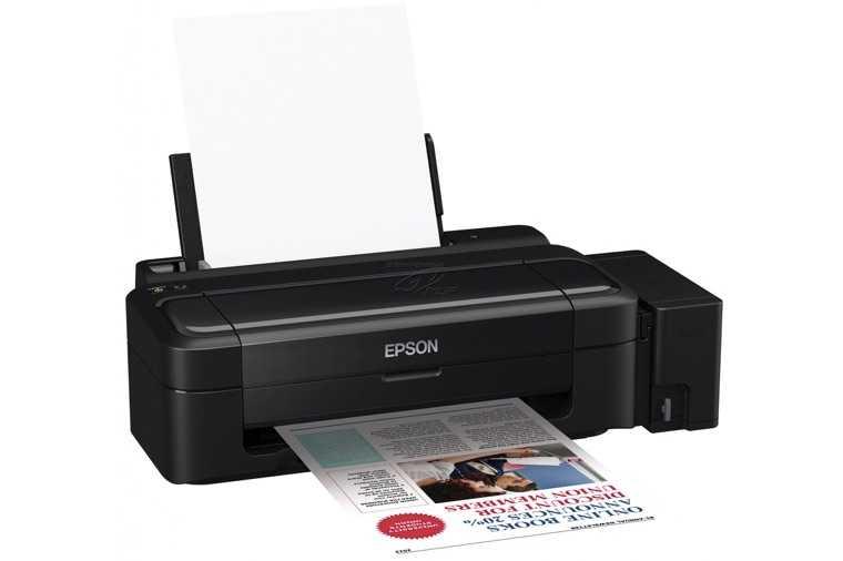 Epson_L1102