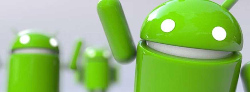 Her Android Kullanıcısının Bilmesi Gereken 10 Şey