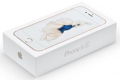 Apple 2015 Lansmanı Hakkında Her Şey! iPhone 6s, iPad Pro, Apple TV ve Daha Fazlası