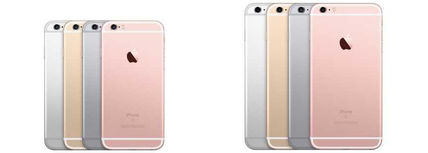 iphone-6s-iphone-6s-plus-renkler