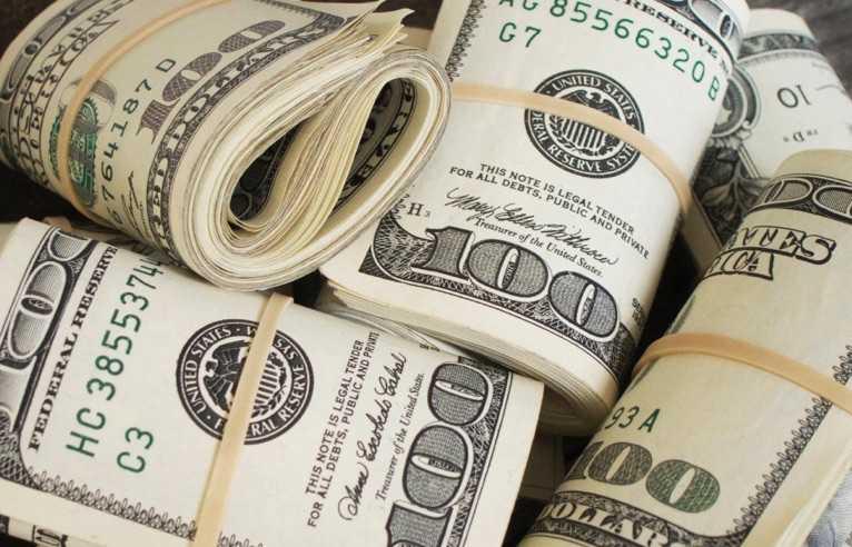 baski maliyet dolar