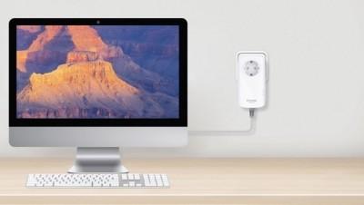 WiFi Sinyal Sorununa Alternatif Çözümler