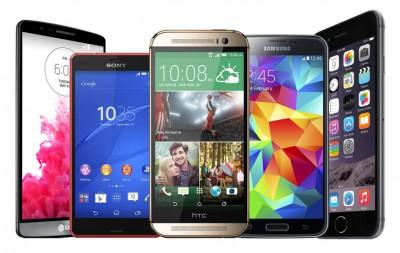1000 TL Altı En İyi 3 Akıllı Telefon