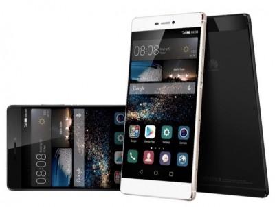 Arena ve Huawei GSM Pazarında Güçlerini Birleştirdi