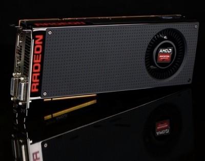 AMD grafikler Occulus Uyumlu Alienware Bilgisayarlara Geliyor