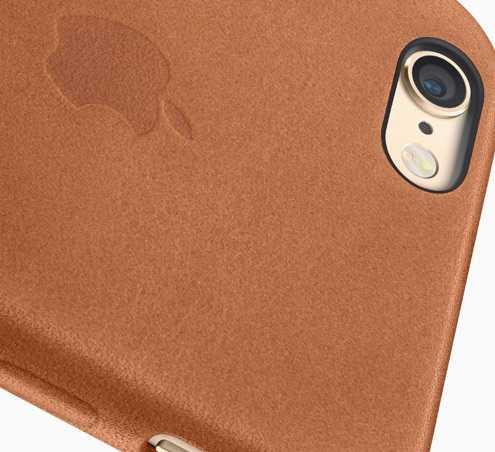 Apple iPhone 6s Satın Almaya Değer mi?