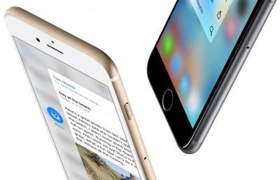 Sonraki iPhone'lar Apple'a Nasıl Daha Fazla Kazandırır?