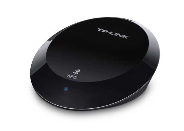 TP-LINK HA100 Bluetooth Hoparlör İncelemesi
