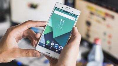 PC'yle mi Daha Çok İnternete Giriyorsunuz Android'le mi?