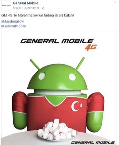 android-marshmallow-general-mobile-4g
