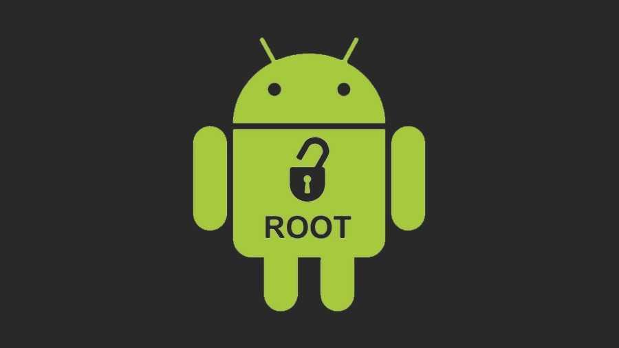 Makale: Kullanıcılar Android'de Ne Kadar Özgür?