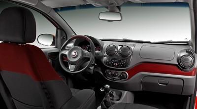 11 Bin TL Altı Fiyata Sahip Fiat Otomobiller [Şaka Değil!]