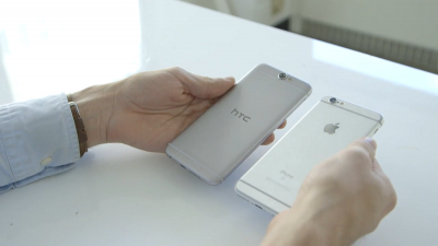 HTC Akıllı Telefon İşinden Çıkmayacak! O Haberleri Dikkate Almayın!