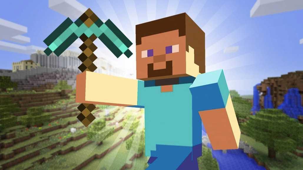 Dev Rehber! Minecraft Nasıl Oynanır? İlk Gün Nasıl Atlatılır?