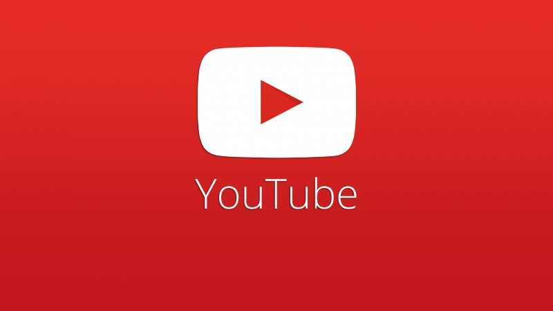 YouTube'da Başarılı Olmanın Püf Noktaları