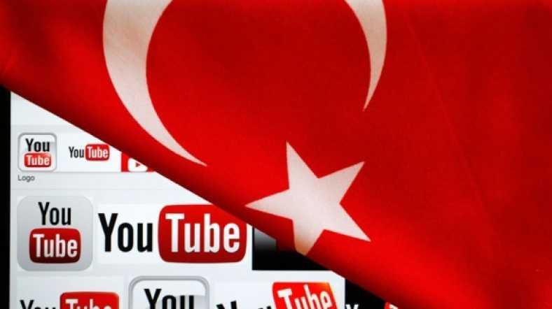 youtube-turkiye