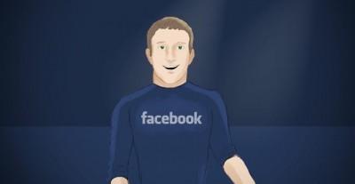 Facebook Gerçek Zamanlı Yorum Testlerini Doğruladı
