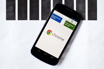 Olmazsa Olmaz 8 Ücretsiz Mobil Uygulama