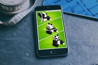 Editörün Seçimi iOS ve Android Oyunları