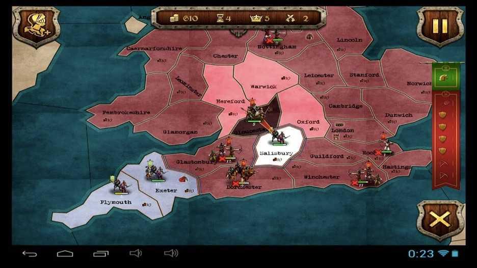 Medieval_Wars
