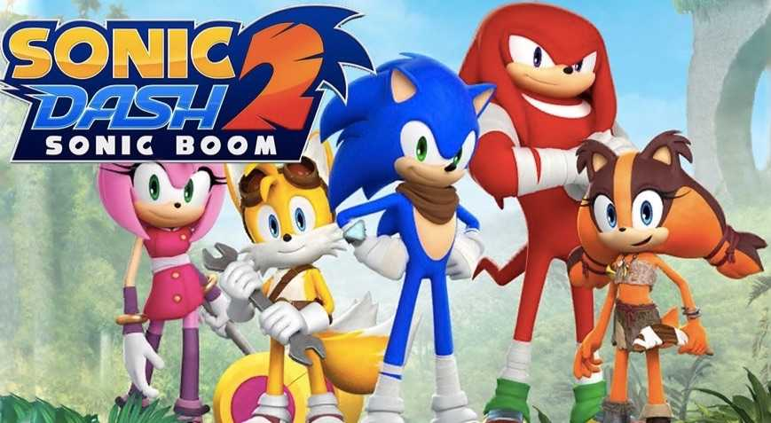 Sonic_Dash_Boom_2