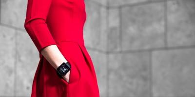 2015'in En İyi 5 Akıllı Saati