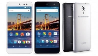 Android Marshmallow General Mobile 4G ile Buluştu!