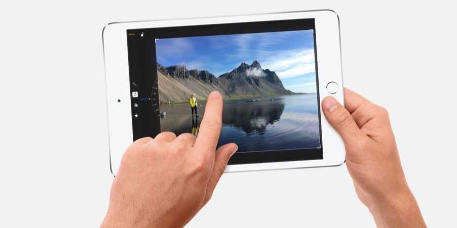 İki İnceleme: iPad Air 2 ve iPad mini 4