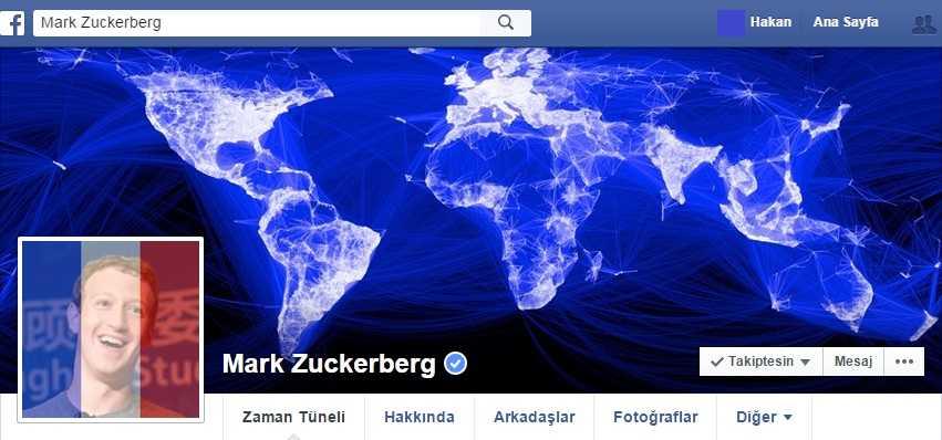 mark-zuckerberg-paris