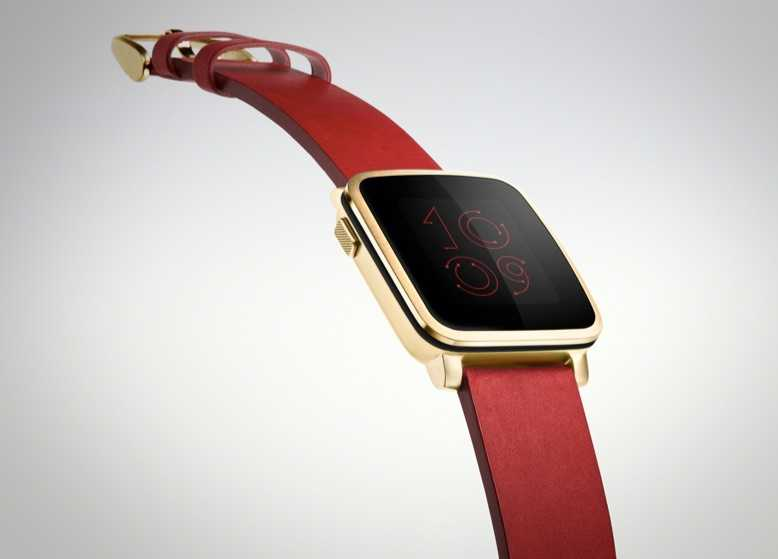 pebble-time-steel-gold-press-1