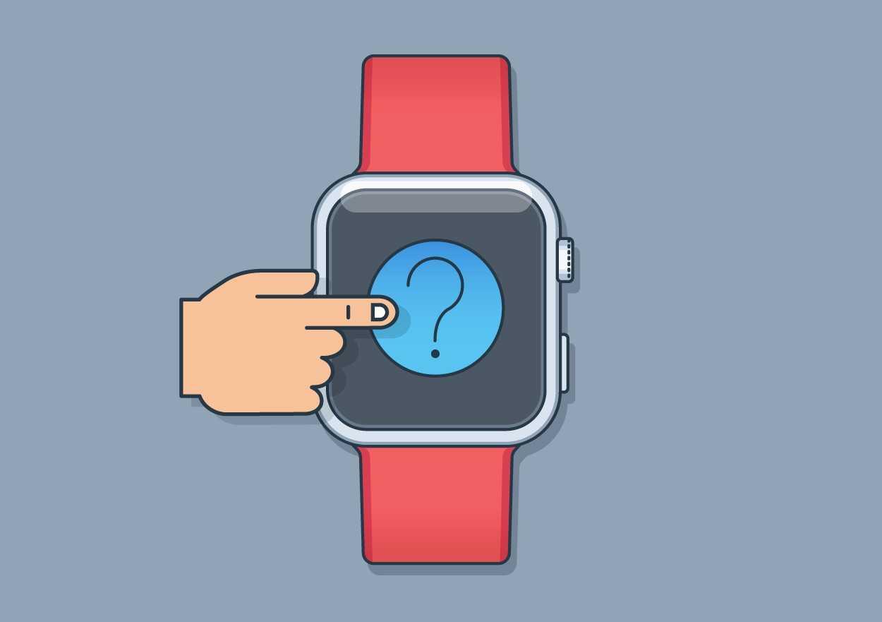 Haftanın Apple Watch Uygulamaları
