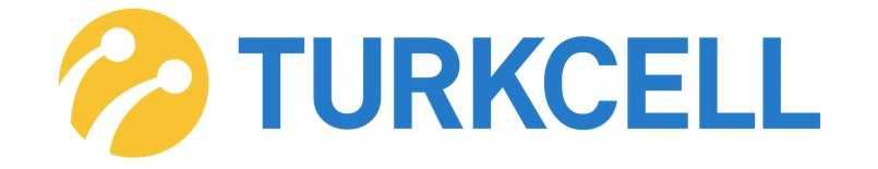 turkcell-karasu