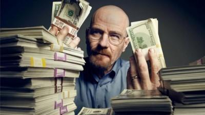 ESET Uyarıyor: Paranıza Virüs Bulaşmasın!