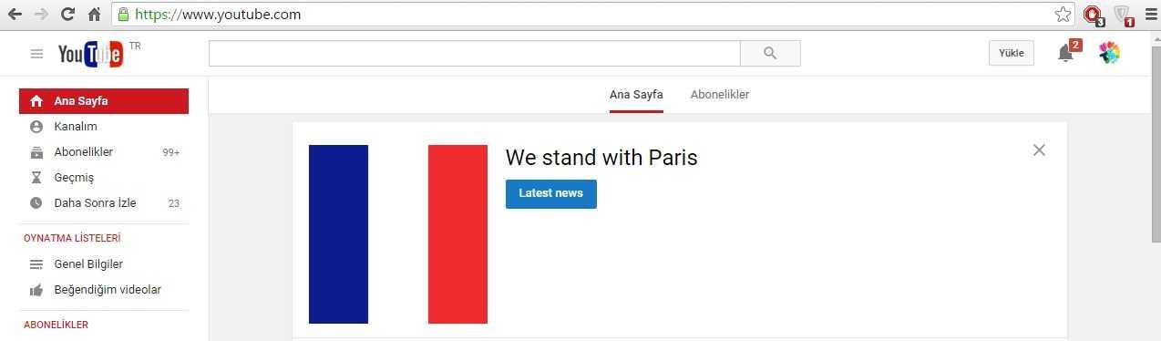 youtube-paris